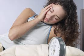 sleep debt definition